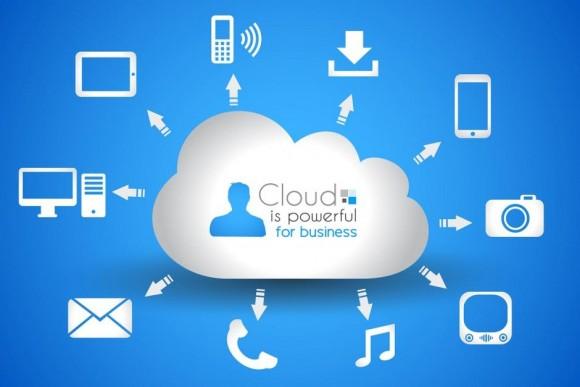 cloudcomputing-580x387